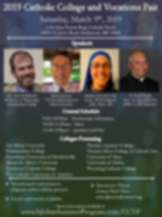 CCVF 2019 Flyer.jpg