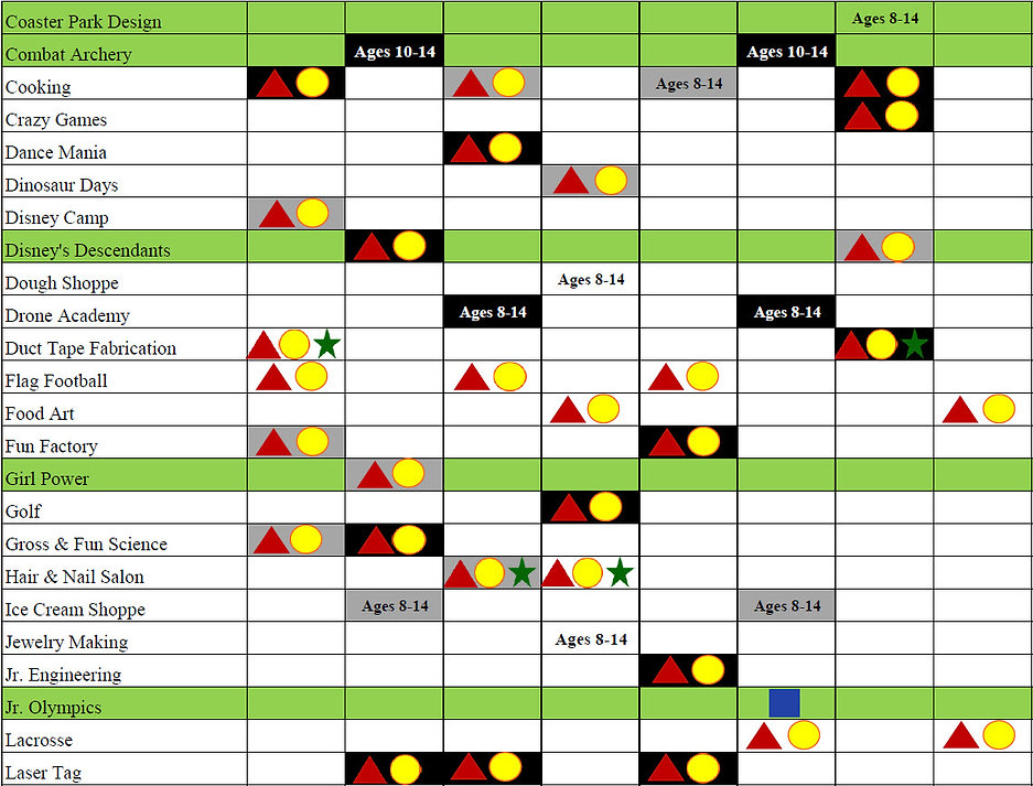 Schedule 5-23b.jpg