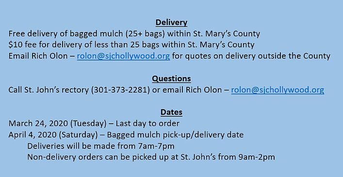 Formsite delivery info.jpg