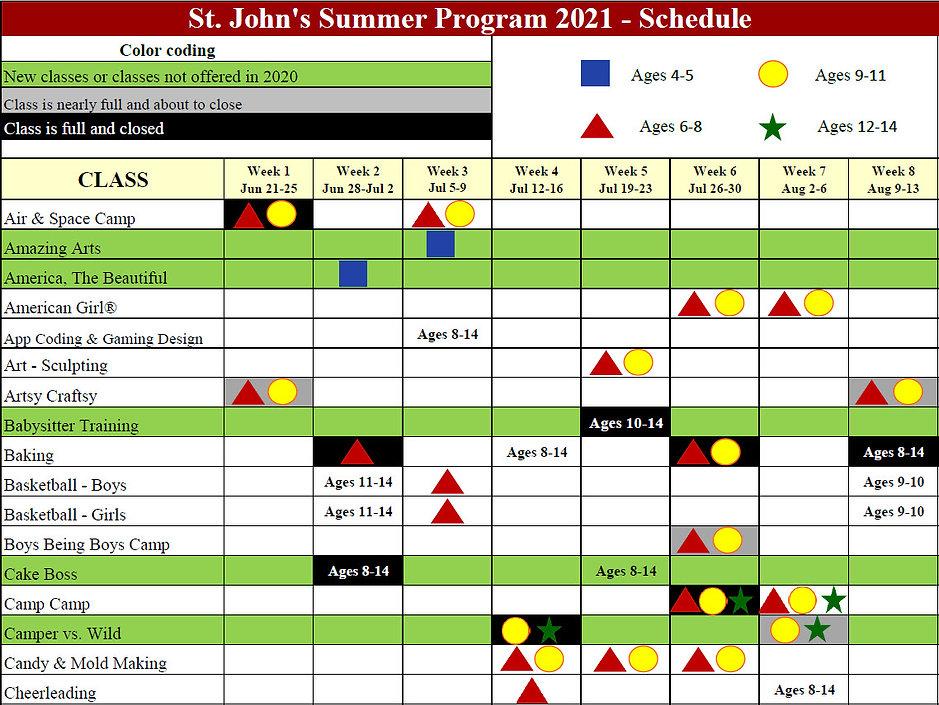 Schedule 4-9a.jpg