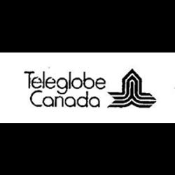 teleglobe