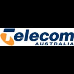 Telecom-Au