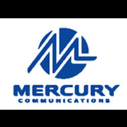 Mercury_Communications