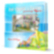 Книга 20х20_мульты.jpg