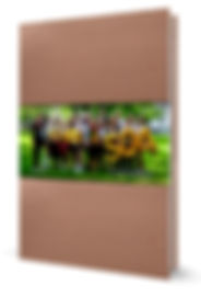 Книга 20х26_полиграфия фотопленка.jpg