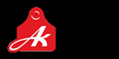 aksarben-2.png