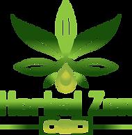 Herbal Zen transparent.png