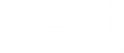 Nest_Labs_logo.png