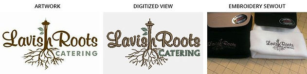 root embroidery.jpg