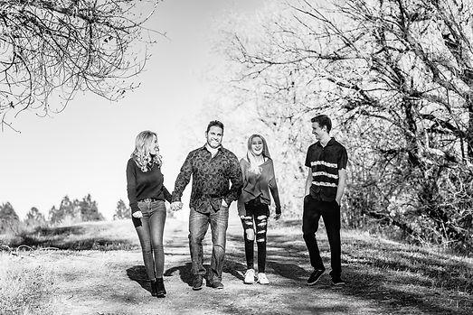 Jacob family.JPG