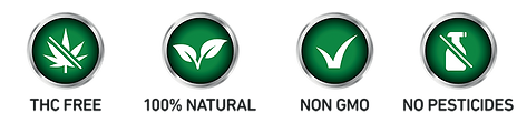 CBD_Icons_Section1.png