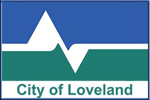Loveland Road Rehab Concrete Project Awarded