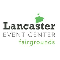 Lancaster_logo.png