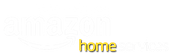 amazon_home_servicesLogo_white.png