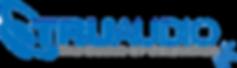 TruAudio-Logo-Large.png