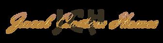 JacobCustom_Logo4_8-01.png