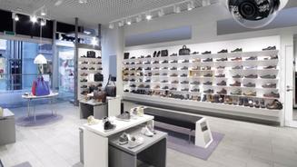Retail_Surveillance.png
