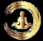 GoldNSoul_Logo.png