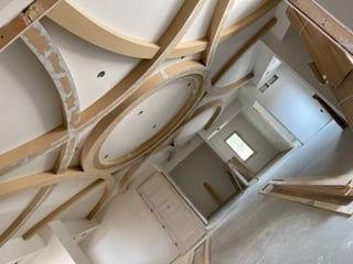Design_Center2.jpg