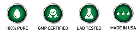 CBD_Icons_Section2.png
