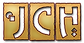 JCH_Logo2_Version4_shadow.png