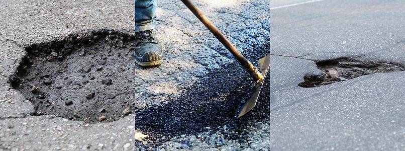 Pothole_Fix.jpg