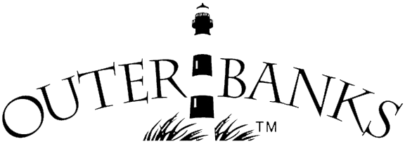 outerbanks_logo
