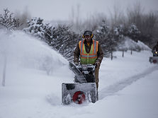 lightfield_enterprises_snow_removal.jpg