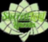 SacreLeafLincoln_Logo_shadow.png