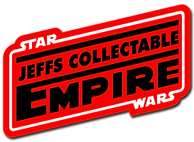 Jeffs Collectable-02.png