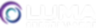 L_LUMA_Surveillance-logo2.png
