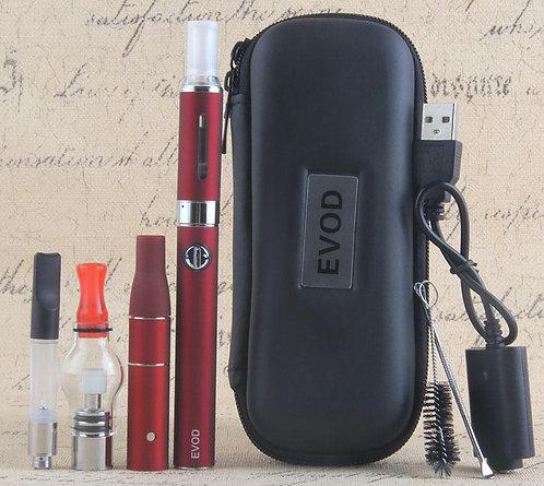 4-in-1 EVOD Vape Pen Set