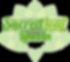 SacreLeafLincoln_Logo2.png