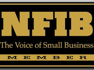 Lightfield Enterprises joins NFIB
