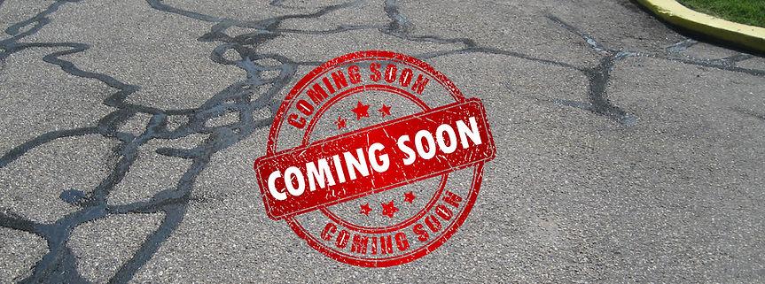 Crack-Sealing-Coming-Soon.jpg