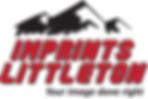 Imprints_Littleton_logo3.png
