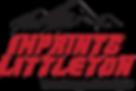 Imprints_Littleton_logo3.png