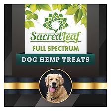Dog-Treats.jpg