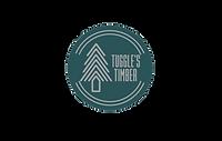 Transpartent Logo.png