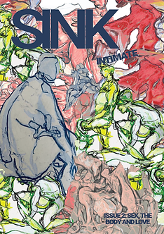 issue2cover3.png