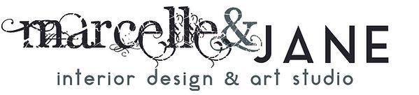 Marcelle&Jane Interior Design & Art Studio