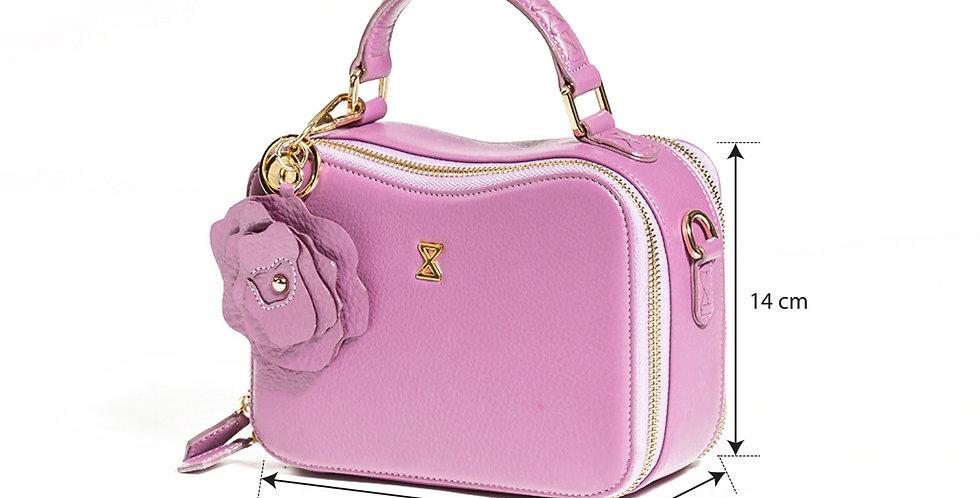 Rosé Collection : Purple Color