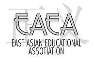 EAEA logo BW