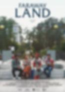 2018 - Faraway Land - Cartel.jpg