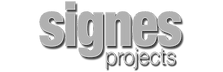 Signes Projects LOGO_edited_edited.png