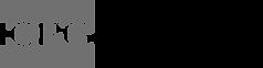 Procuradors logo BW