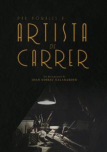 2019 - Cartell-Artista-de-Carrer-V2018-0