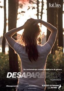 2015 - Desaparecida 2.jpg