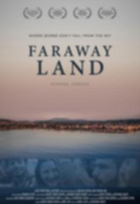 Cartel Faraway Land 02.jpg
