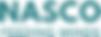 Nasco ICT LOGO.png